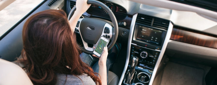 Shared mobility companies' top fleet management risks | Move